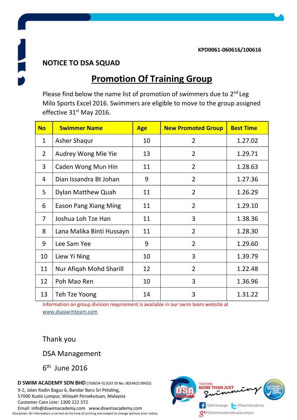 DSA-Swim-Team-Promotion-of-Training-Groups