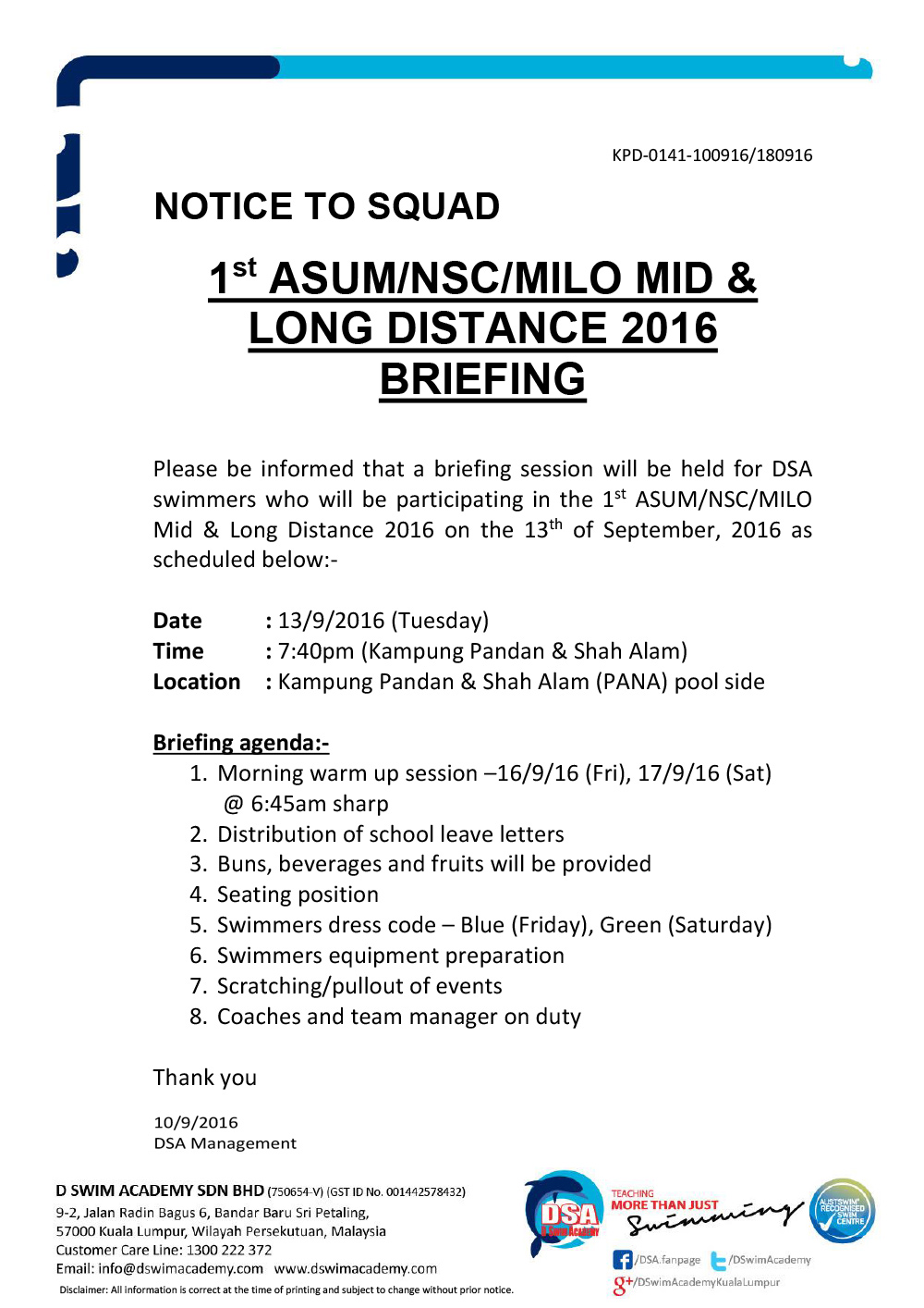 Mid-&-Long-Distance-2016---Team-Briefing-Notice