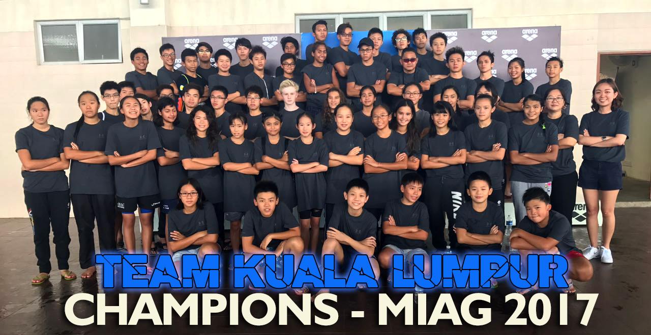 Team KL