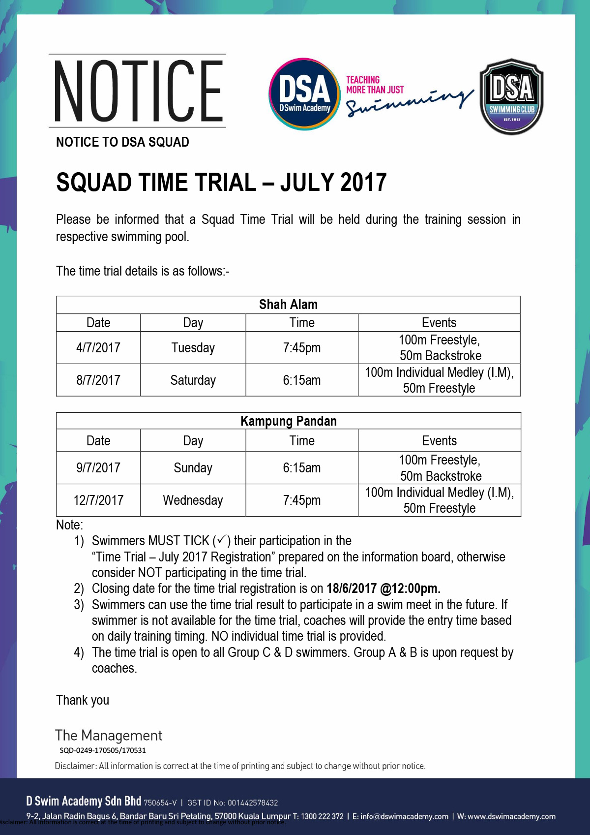 Squad-Time-Trial-July-2017