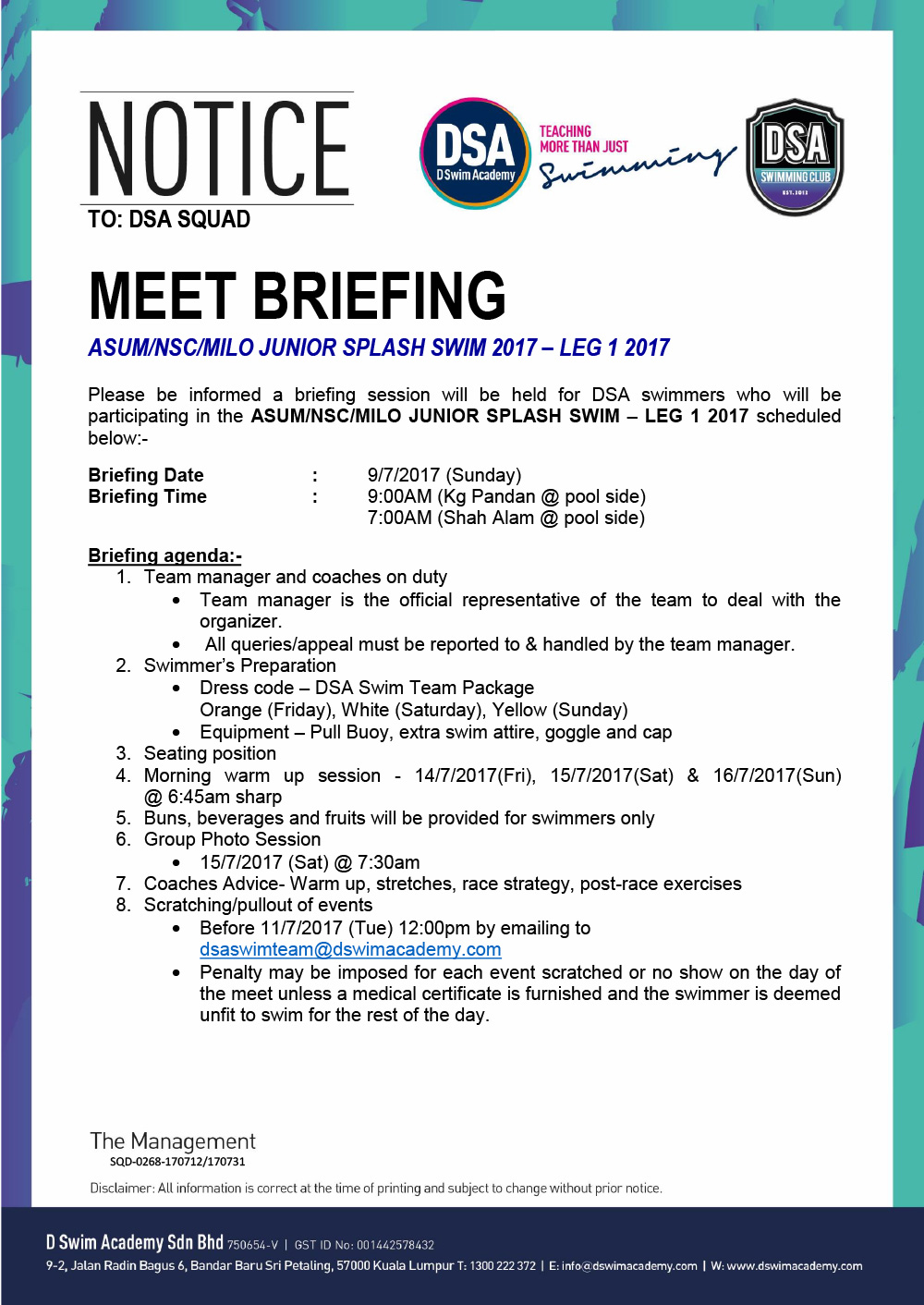 Team-Briefing-Notice-Junior-Splash-Leg-1-2017