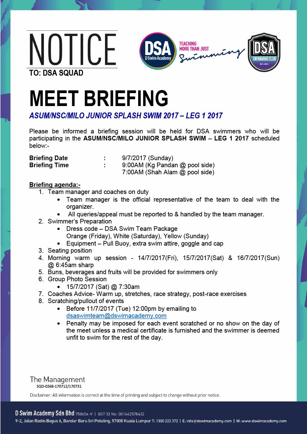 Team-Briefing-Notice-Junior-Splash-Leg-1-2017