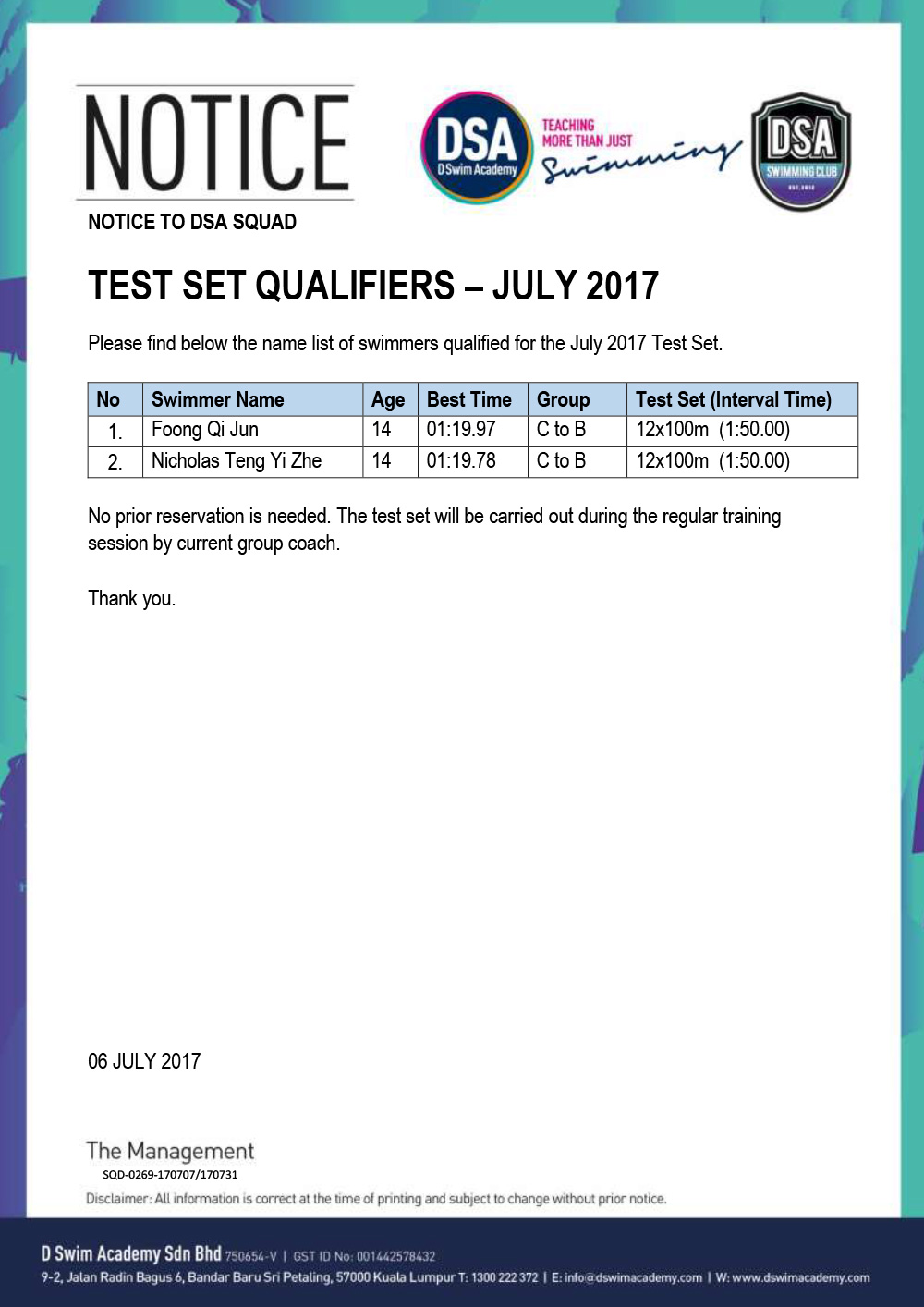 Test-Set-Qualifiers-Time-Trial-July