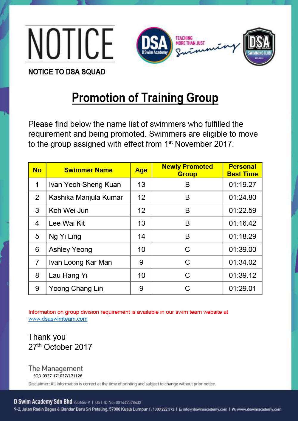 Training-Groups-Nov-17