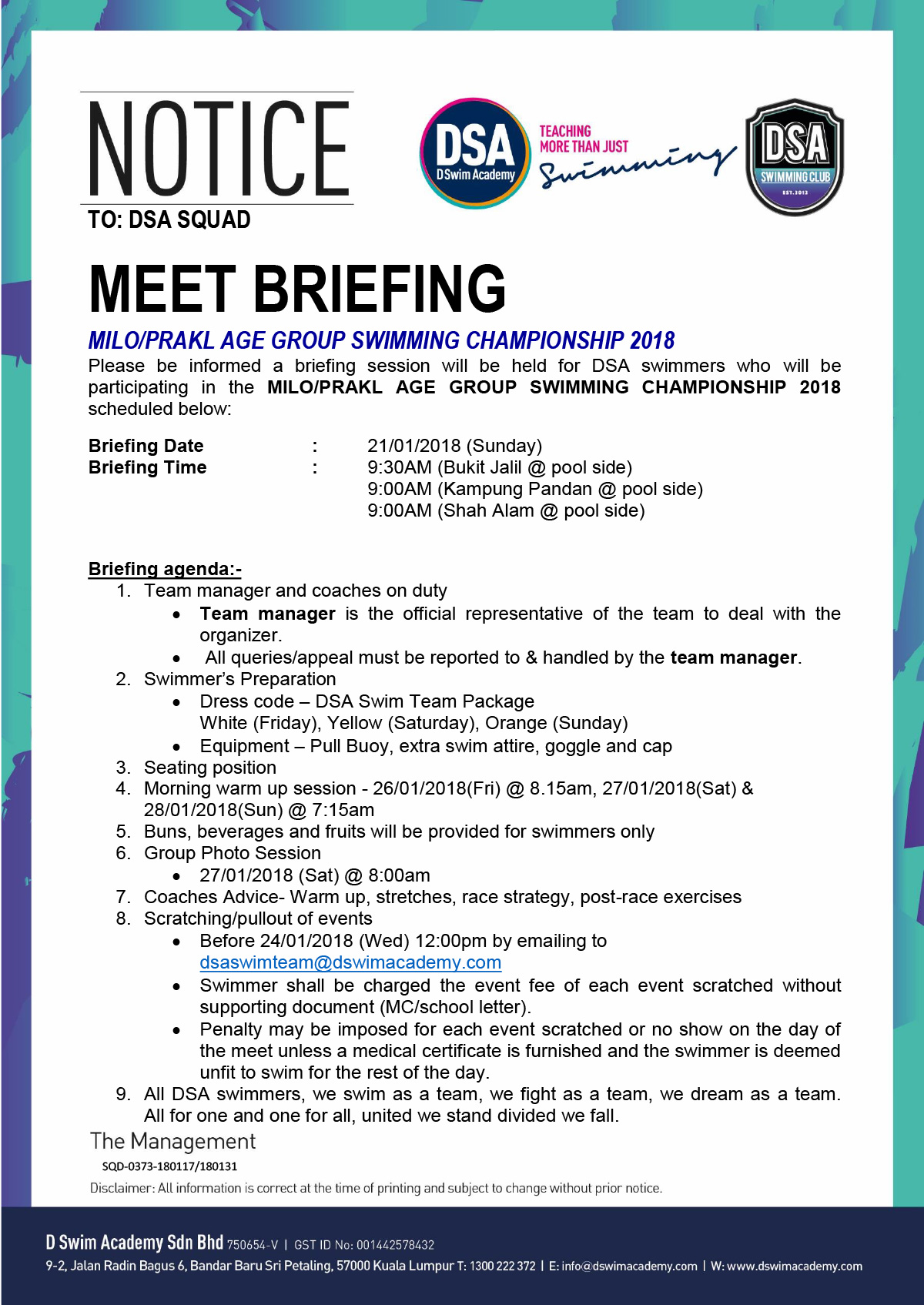 Team-Briefing-Notice-PRAKL