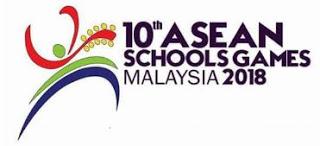 ASEAN-schools-games-2018