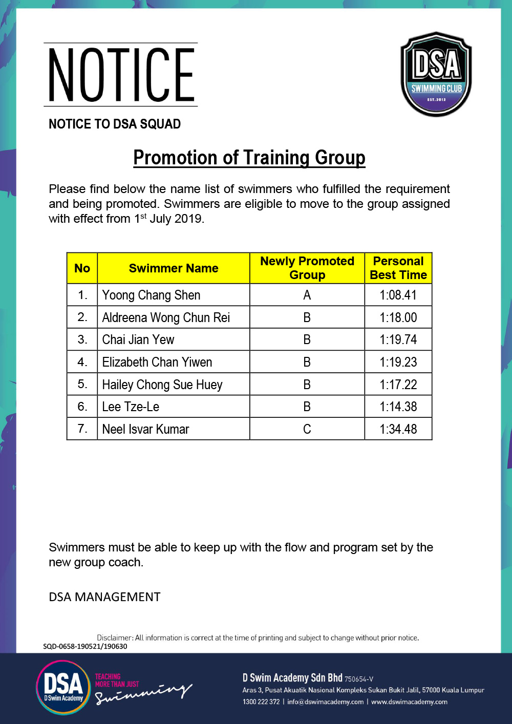 Promotion-of-Training-Groups-July19