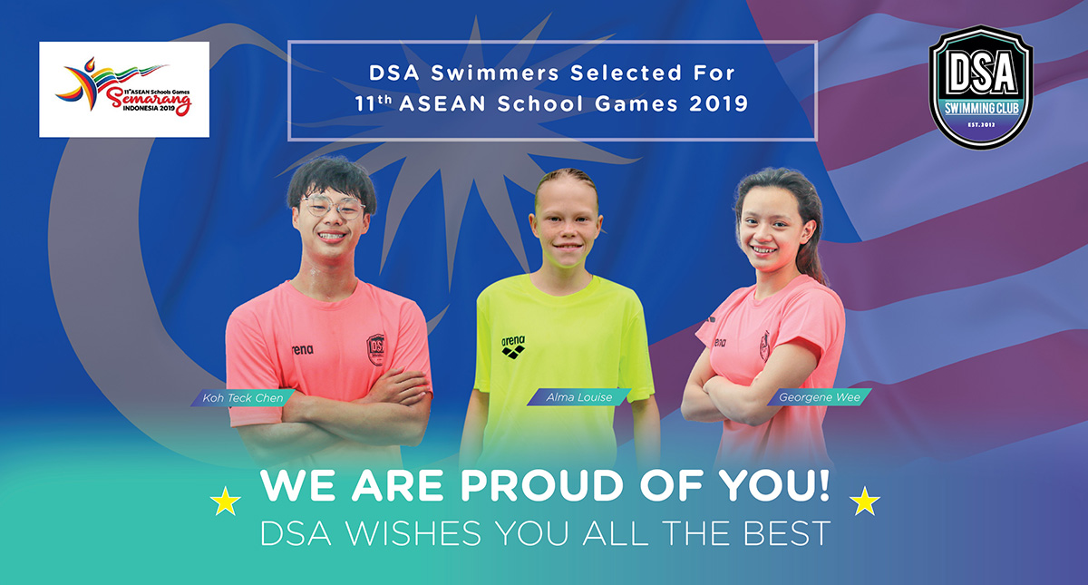 ASEAN-school-games-2019