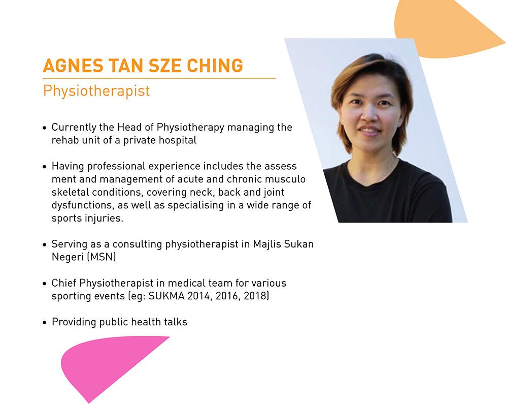 Agnes-Tan