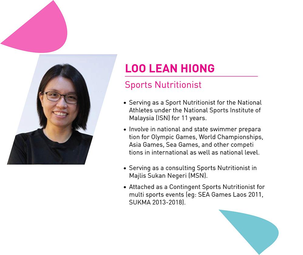 Loo-Lean