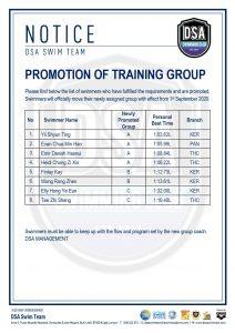 Promotion-of-Training-Groups